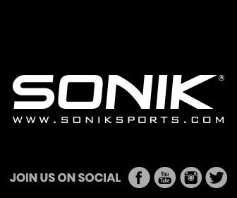 Sonik Promotion 1