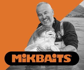 Mikbaits 1