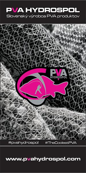 PVA - reklama 2