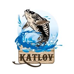 Katlov